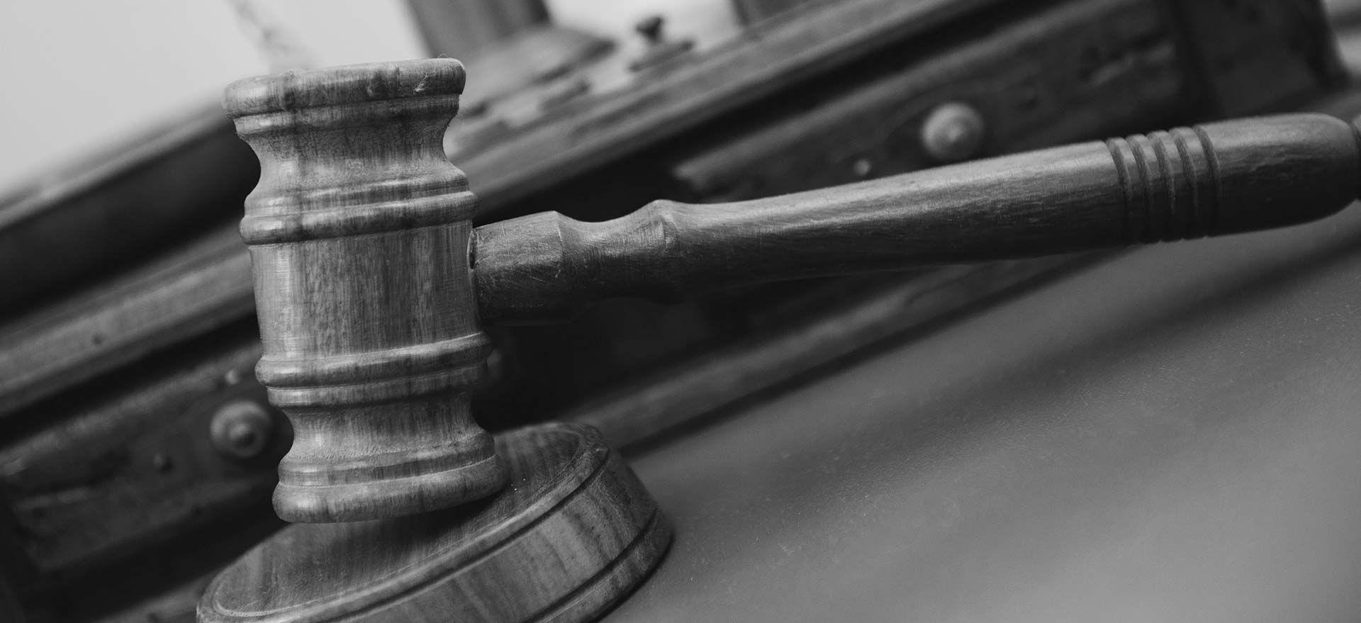 Rechtsanwaltskanzlei in Ulm