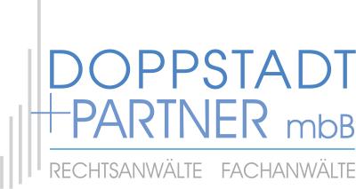Rechtsanwalt Joachim Maus Doppstadt Partner Mbb